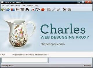 تحميل برنامج تشارلز2014 كامل مجانا -  اخر اصدار