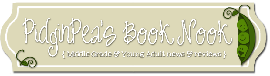 Rick yancey goodreads giveaways