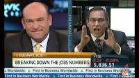 Rick Santelli's Epic Rant On Jobs Report