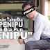 PENGARAH KOMUNIKASI PKR @fahmi_fadzil KANTOI MENIPU!!! @rafiziramli #LangkahKajang #IniKhalidLah