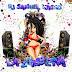 DJ Samuel Kimko - La Zumbera (Maserati Remix)