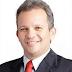 """André Figueiredo está na lista dos """"Cabeças"""" do Congresso Nacional em 2014"""