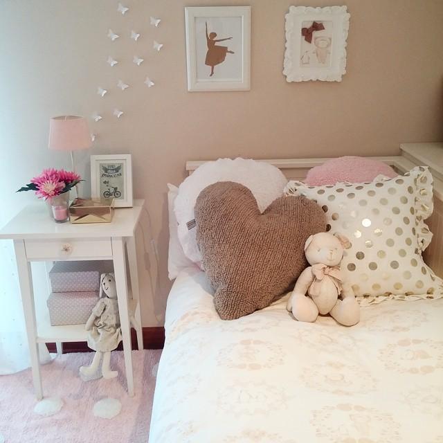 decoracion infantil blog