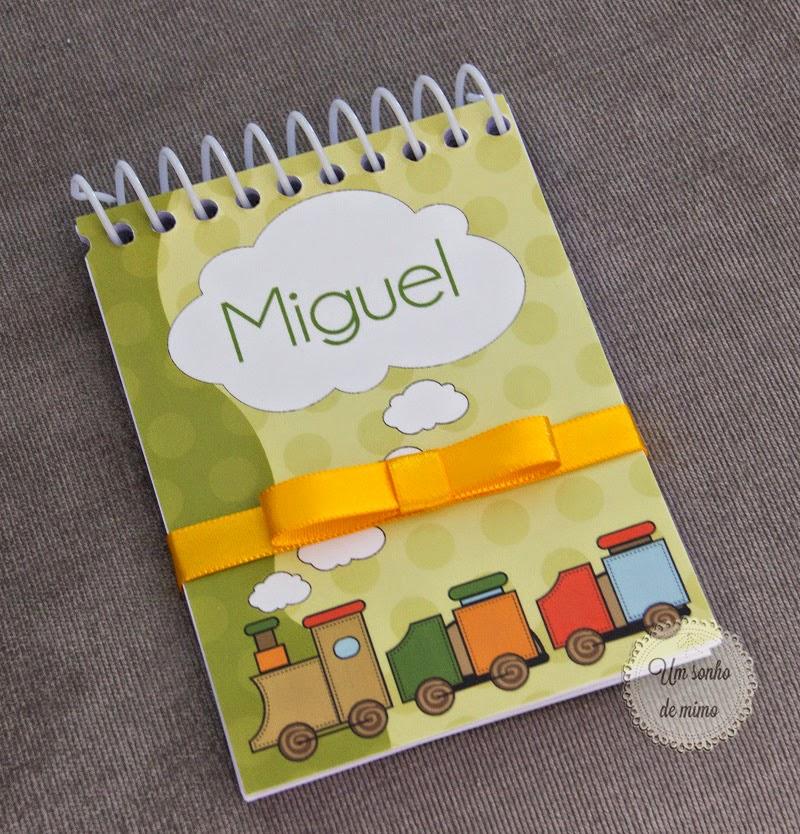 mimo nascimento, lembrança nascimento, lembrança maternidade, caderneta personalizada