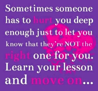 Quotes About Moving On 0022 3