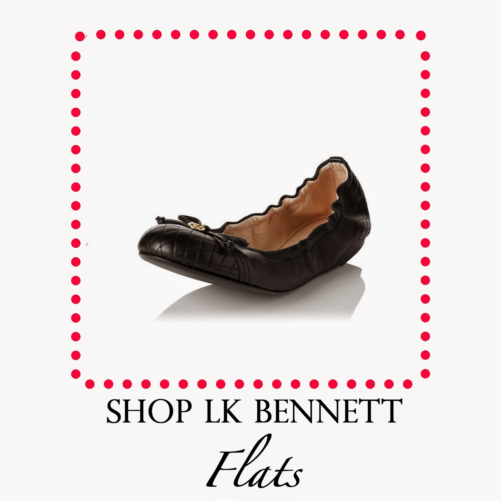 http://www.bishopboutique.com/store/pc/showsearchresults.asp?idcategory=7&customfield=&SearchValues=&priceFrom=&priceUntil=&withstock=&sku=&IDBrand=&keyWord=lk+bennett&exact=&resultCnt=8&order=&iPageCurrent=1&pageStyle=H