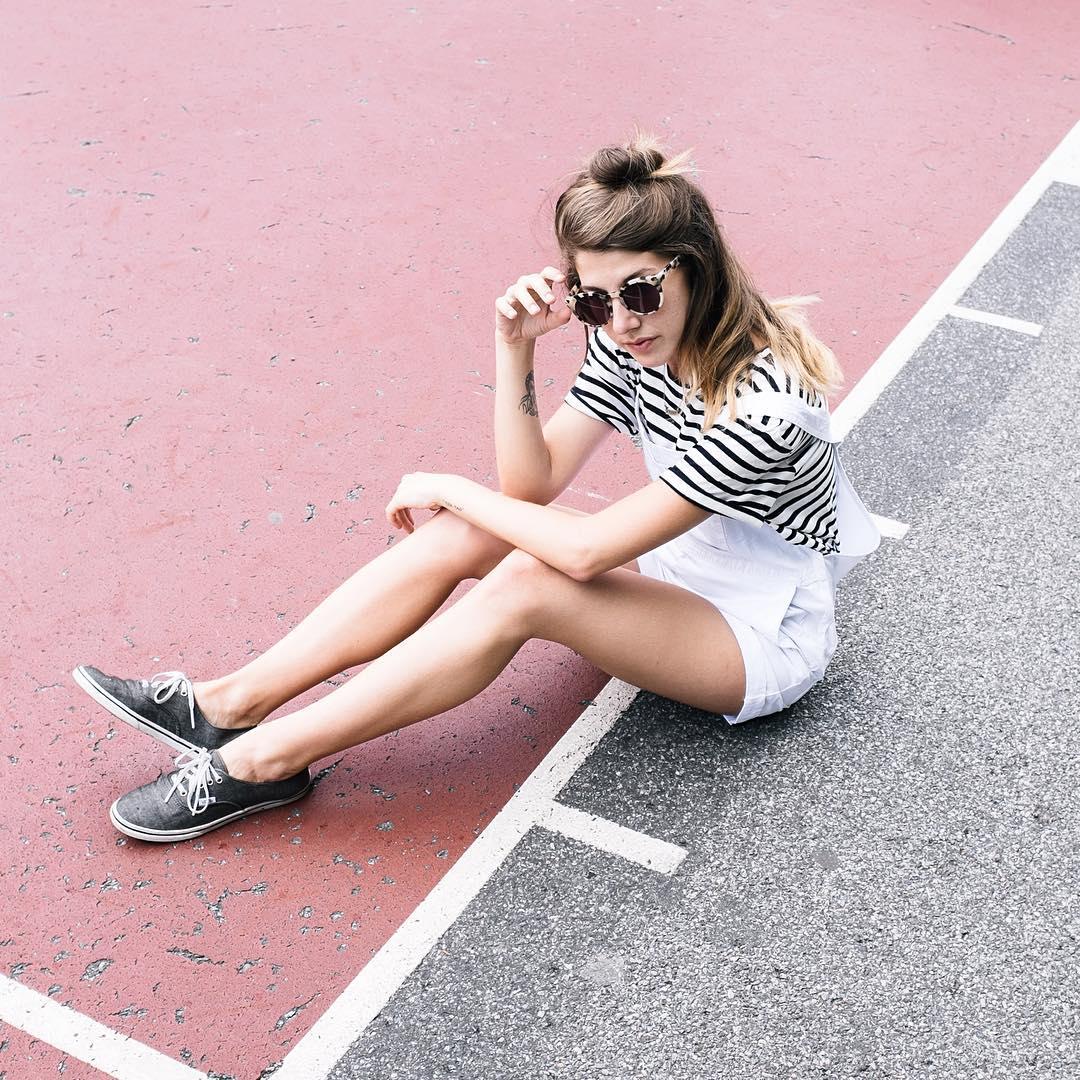 Emma Kepley