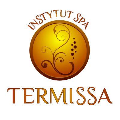 http://www.termissa.pl/