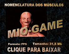 MIO-GAME