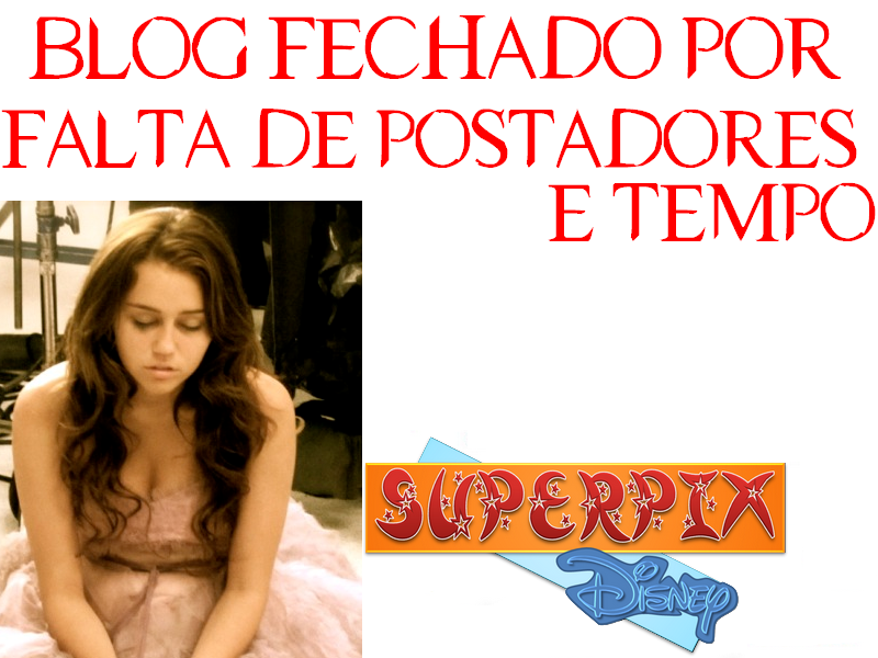 Superpix Disney! - 2 anos