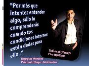 IMAGEN CON FRASE DE REFLEXION: EL EXITO NO SE MIDE POR LOS LOGROS QUE . imagenes frases reflexion el exito