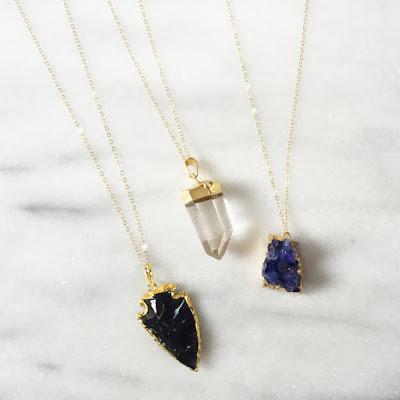 lindsaywithlove-jewelry-giveaway
