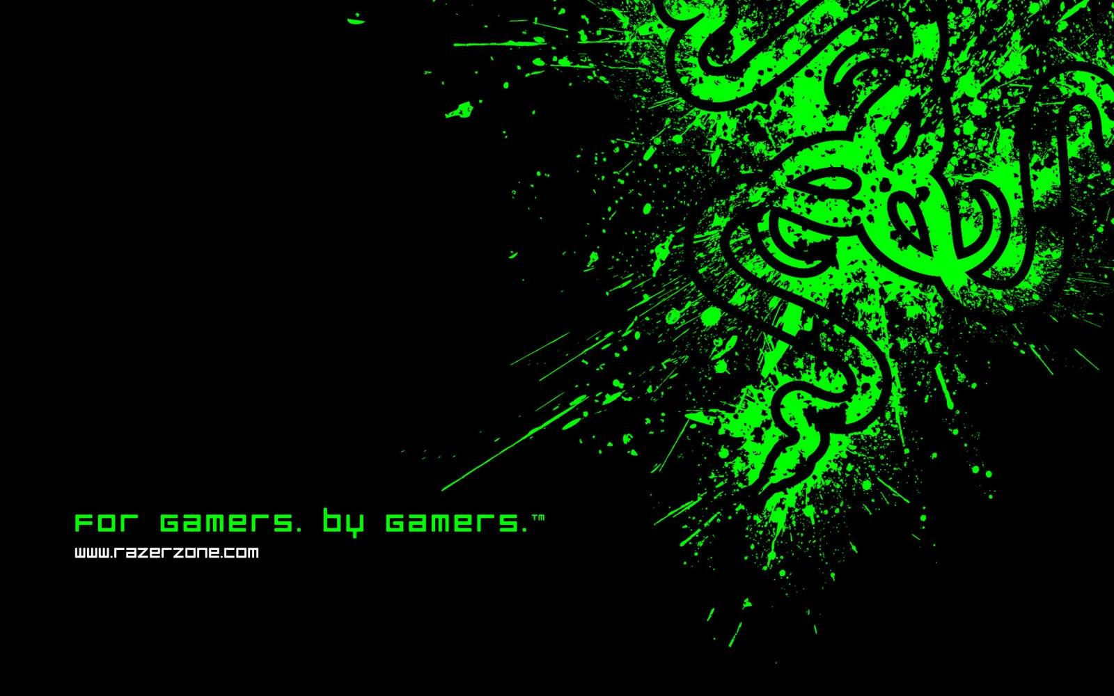 http://3.bp.blogspot.com/-gXNS-fcAXU4/Tg31uj0d_QI/AAAAAAAABDs/p9r8HFkipnY/s1600/Razer_green_logo_hd_wallpaper_1920x1200.jpg