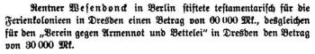Der Arbeiterfreund. Jg. 1897