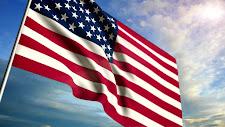 Amerika toppar listan