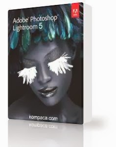 Adobe Photoshop Lightroom 5.3