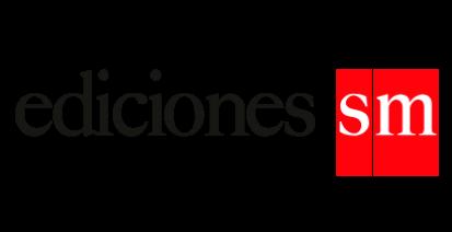 Editorial SM. Recursos