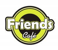 FRIENDS CAFE Y FRIENDS MEXICO
