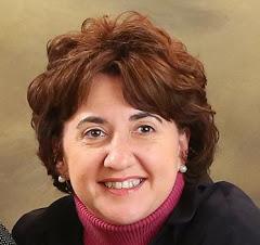 Isabel Urbano