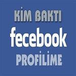 Profilinize Kimler Bakmış Öğrenin !