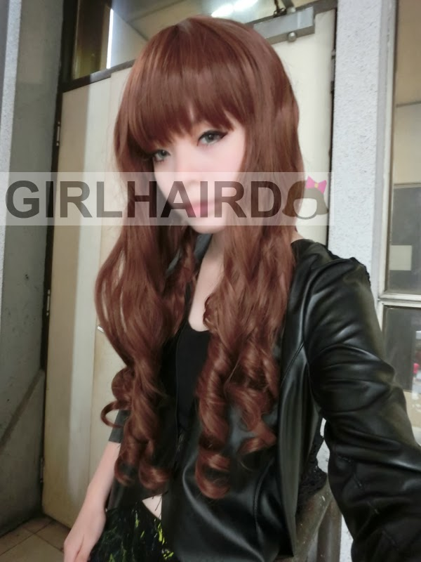 http://3.bp.blogspot.com/-gXPXpEmTlnE/UyGGsUlCIHI/AAAAAAAARqQ/oRNvTxpa_6U/s1600/CIMG0028++++++++girlhairdo+wig+shop+where+to+buy+wig+nice+curly+long+wig+singapore+hair+extensions.JPG