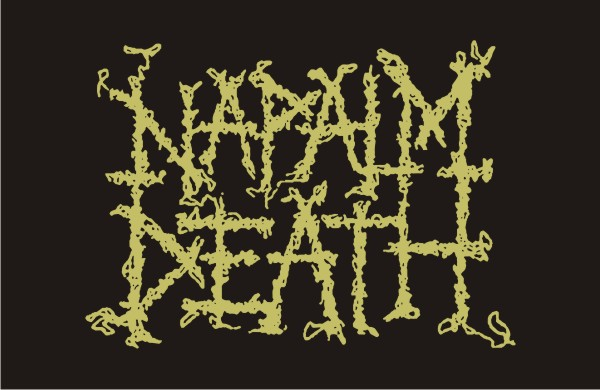 napalm_death-group_back_vector