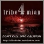 Tribe4mian