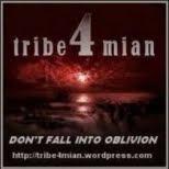 Tribe4mian