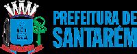 www.santarem.pa.gov.br