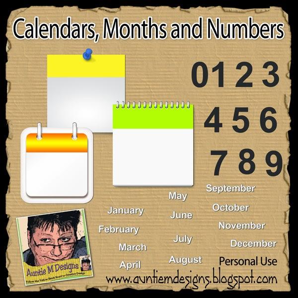 http://3.bp.blogspot.com/-gXRJlUPnDxU/VKwvfAToAgI/AAAAAAAAHng/_OTocfr1-xY/s1600/folder.jpg