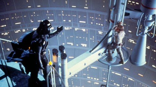 star-wars-episode-5-the-empire-strikes-back