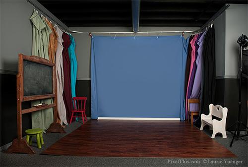 LimoStudio Photography Photo Studio Lighting Kit Set