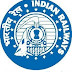South Central Railway Secunderabad Recruiting october 2013