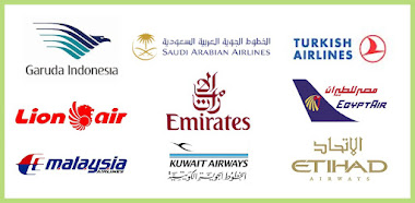 AIRLINES PARTNERSHIP