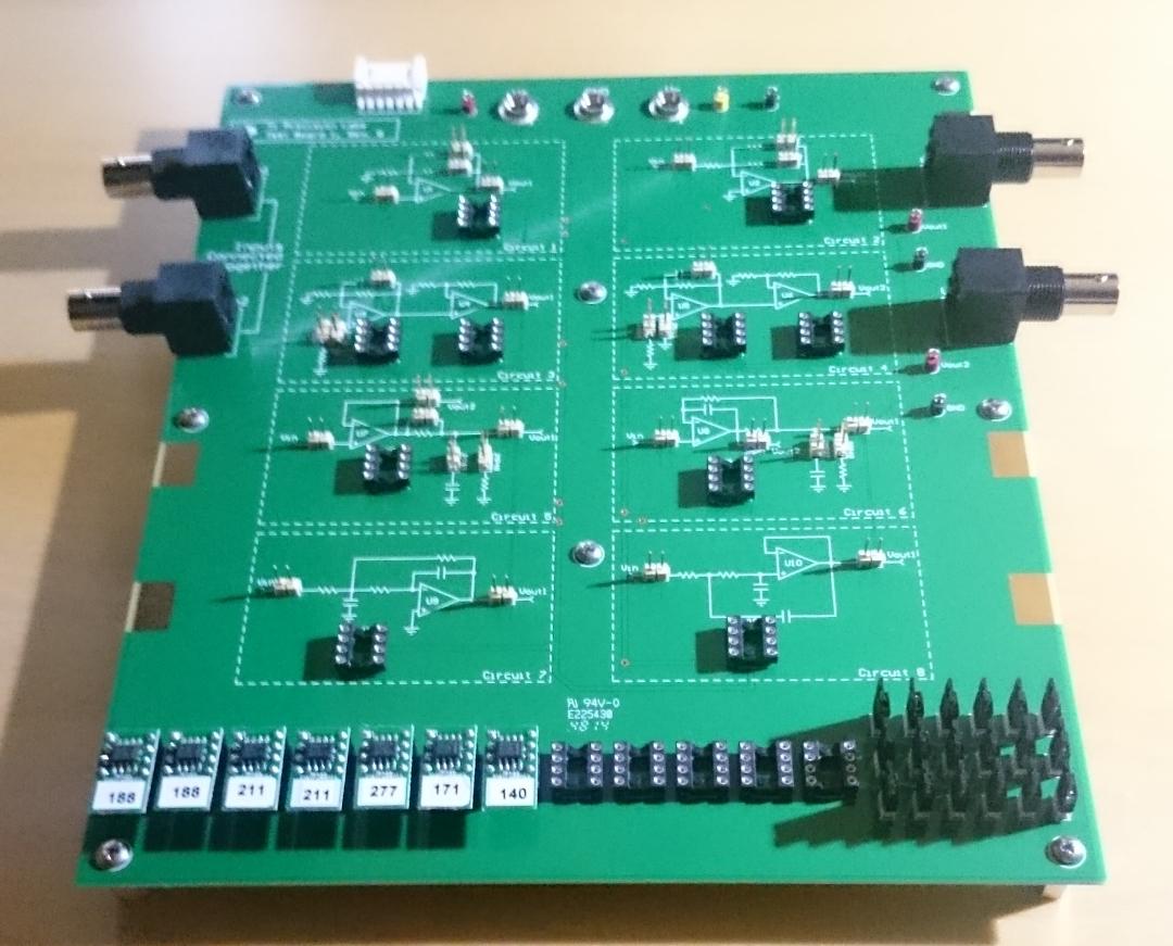 Pentesting ICS – Industrial Control Systems pentest ...
