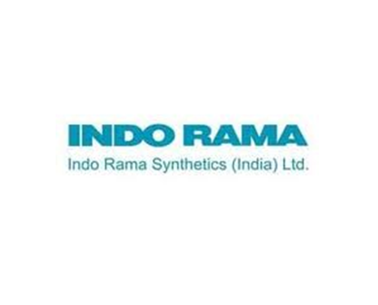 Business plan with small investment in india