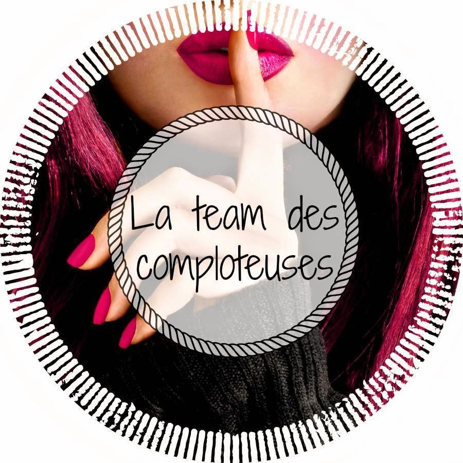 logo_team_comploteuses
