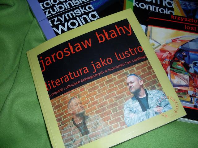 http://www.wforma.eu/34,literatura-jako-lustro-o-projekcji-i-odbiciach-fizjologicznych-w-tworczosci-leo-lipskiego.html