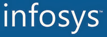 Infosys Fresher jobs | Any Graduate |
