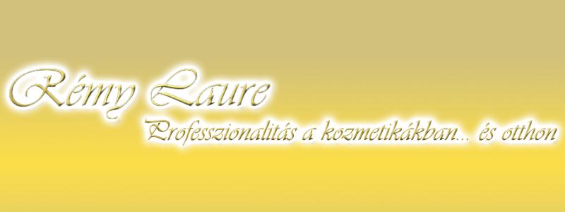 Rémy Laure