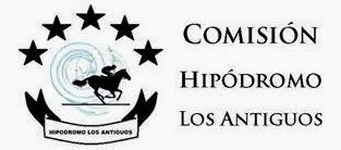 http://turfdelapatagonia.blogspot.com.ar/2014/07/0308-programa-de-carreras-de-caballos_59.html