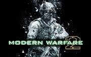 modern warfare 2 wallpaper hd modern warfare wallpaper hd