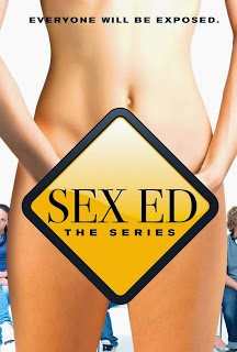 Sex Ed The Series (2014)