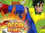 Soccer Stars - Online