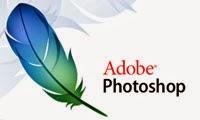 http://www.photoshop.com/
