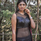 Telugu Actress Twinkle  Latest Hot Stills (7)