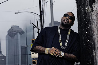 Trae Tha Truth - Marvin's Room Lyrics