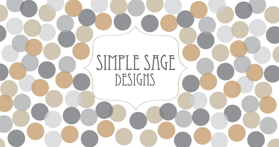 simple sage designs