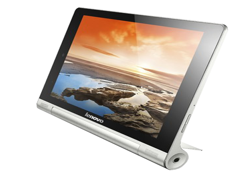 Lenovo B6000 Tablet Yoga 8inch