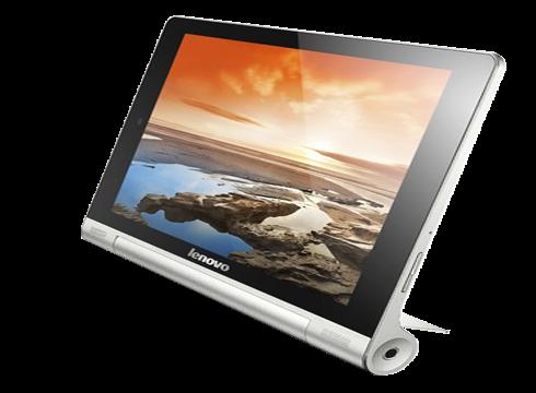 Lenovo B6000 Tablet Yoga 8inch